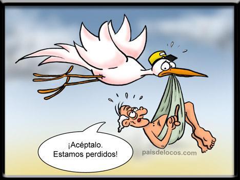 Imagenes divertidas!!! 20071206002834-chistes